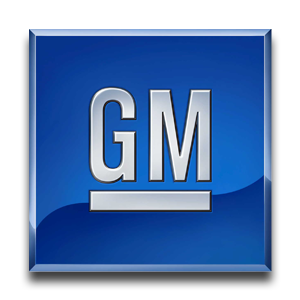 Metal fabrication services for Gm motors customer service